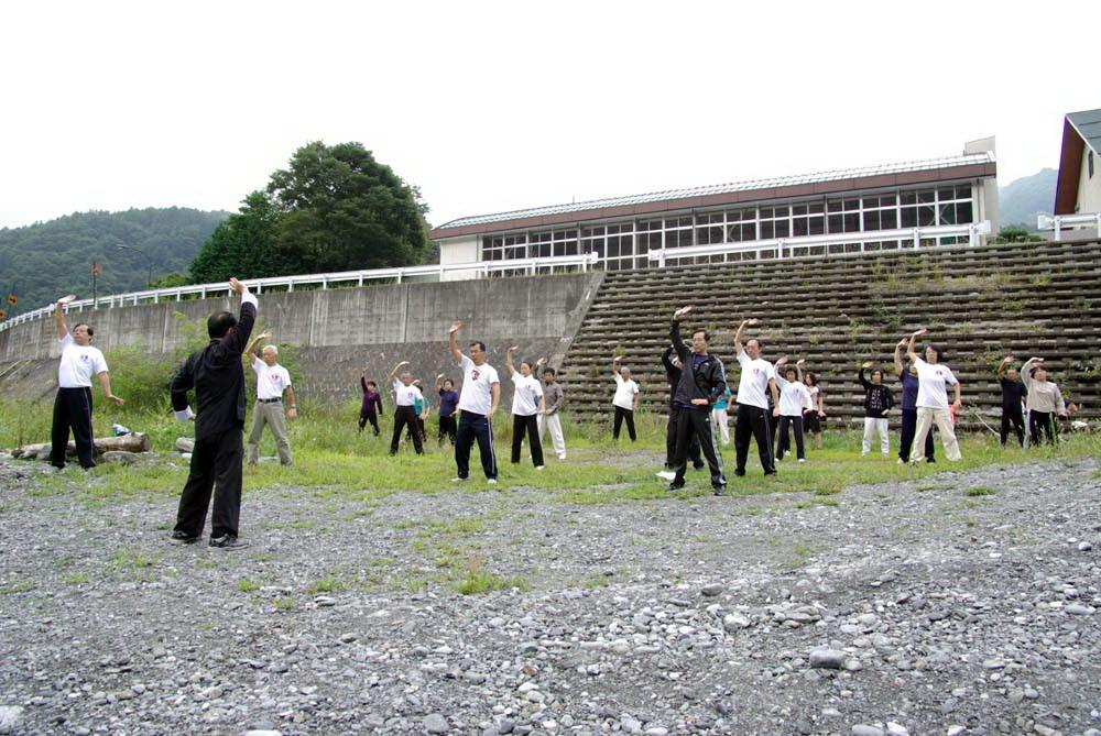 秋の研修会・合宿06